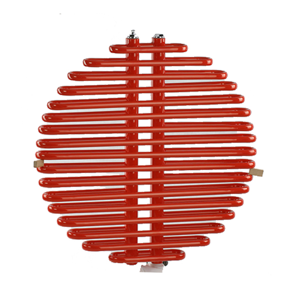 海诺热能钢制散热器