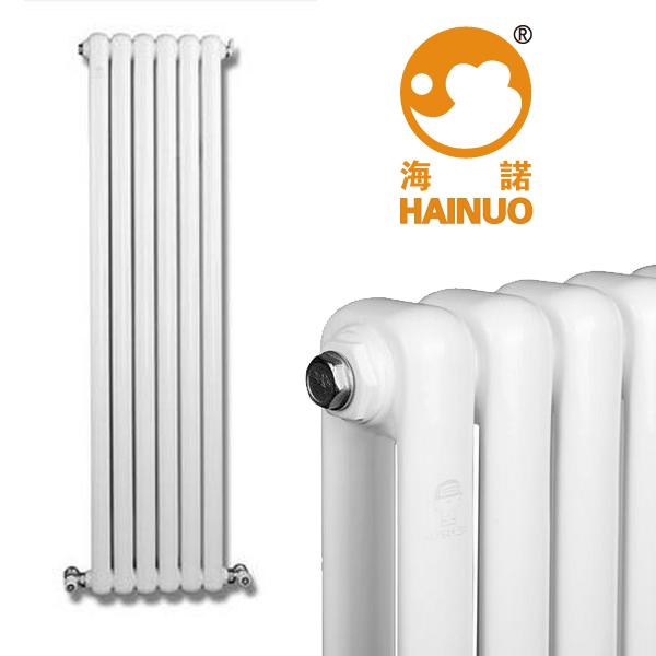 海诺热能铝合金散热器