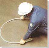 海诺地暖施工安装流程与要求
